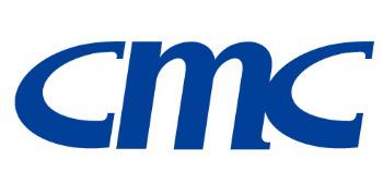 CMC资本