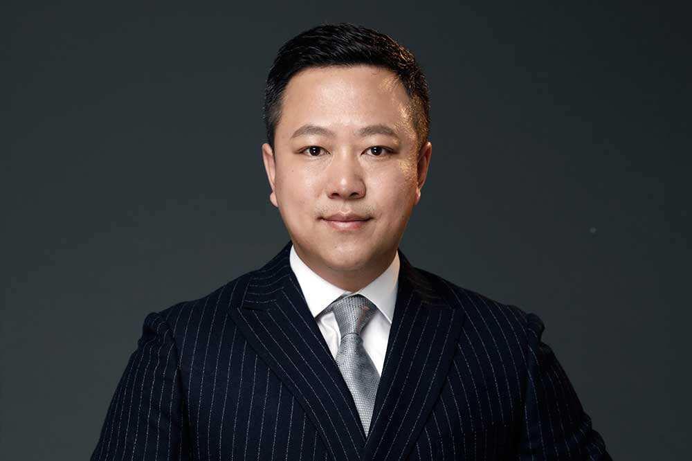天首資本王云鵬:專注發掘稀有金屬領域優質資產