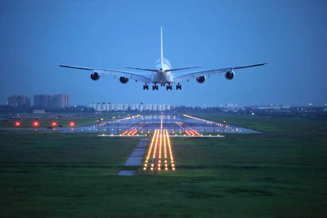 海航破产重组,拿什么拯救2021年的航空业?