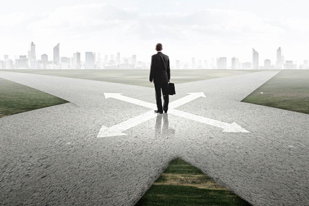 """云测试获普遍预算倾斜,新基建打出一片""""工程监理""""市场?"""