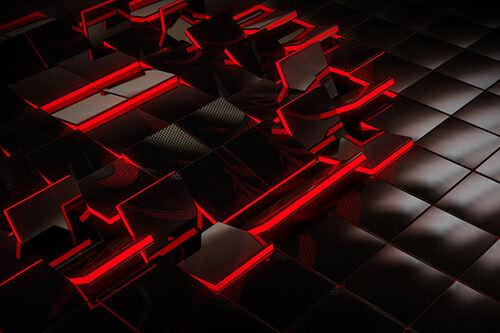 """激光雷达混战:华为、大疆、初创玩家扎堆入局,在""""固态""""路上寻求突围"""