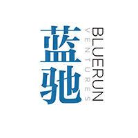 蓝驰创888zhenren投注网
