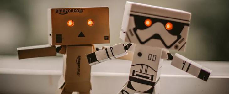 AI公司成人礼:自由撞上996,技术理想撞上落地战争