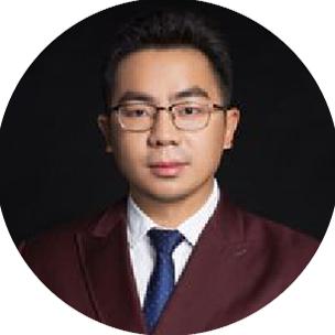 新时代 吴雪松_达沃斯全球母基金峰会-全球母基金资产配置新时代 | 投中网