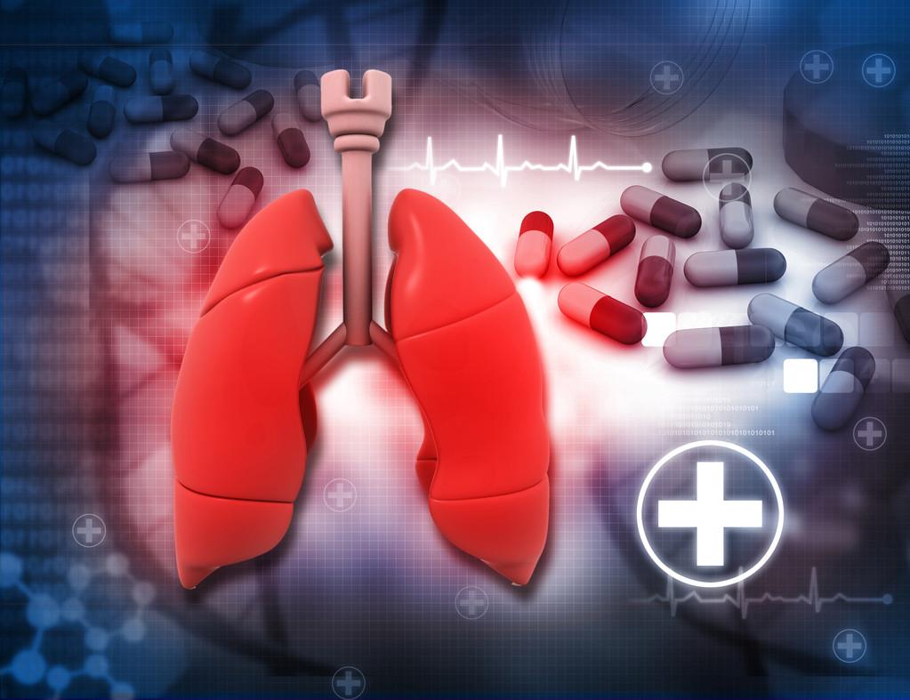 新型冠状病毒肺炎最新进展专题