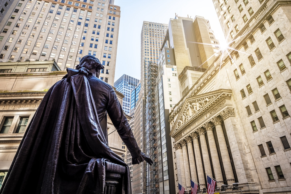 """業績暴漲150倍,康龍化成""""A+H""""股上市背后:早期VC獲益超10億美金"""