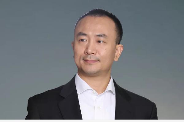 远毅资本杨瑞荣:新医改下真正的投资机会,必须往前看三步