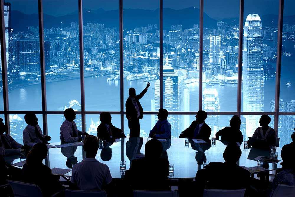 """达达赴美IPO,京东持股47.4%,""""细分龙头""""的故事怎么讲?"""