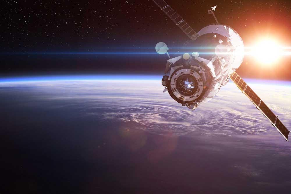 燒完34億美元后,孫正義也沒錢救它,這家放衛星的公司破產了