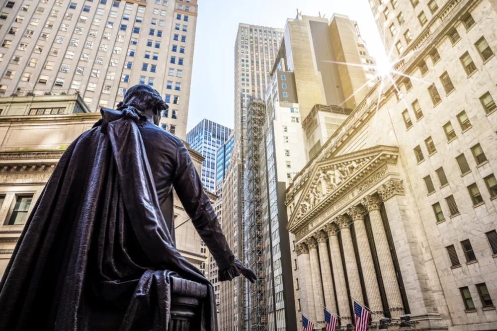 4年募資1000億美元的PE巨頭凱雷,未完成2019年的募資KPI