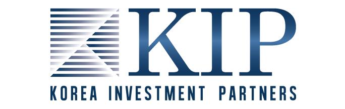KIP资本