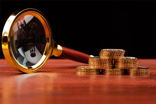 第8家银行系金融科技公司成立:中国银行旗下中银金科正式挂牌