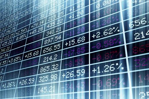华兴源创、睿创微纳首批两家科创板企业获IPO注册许可
