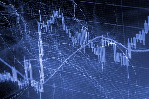 尚靖旗:从A股周期走势来看科创板的起伏