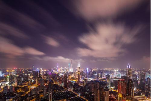 中国电信柯瑞文:5G初期将在40多个城市提供商用服务
