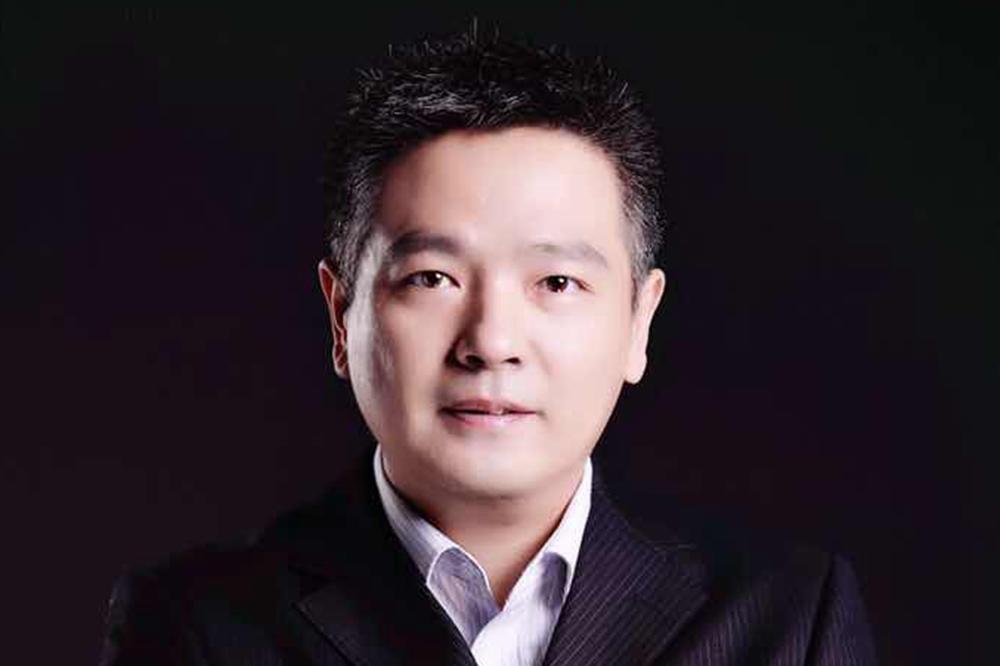 桉树空间CEO 吴峥:赚有钱人的钱比赚创业者的钱容易