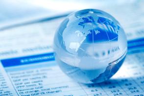 淡马锡45年复合年化总回报率15%,66%的投资组合分布在亚洲