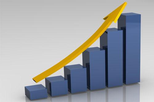 华为梁华:华为5G单站能耗比业界平均水平低20%