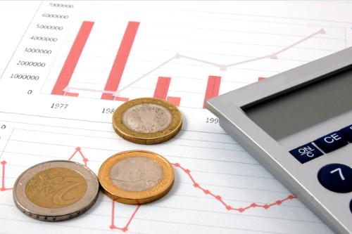 国芯物联宣布完成A轮千万级人民币融资,由深圳高新投领投