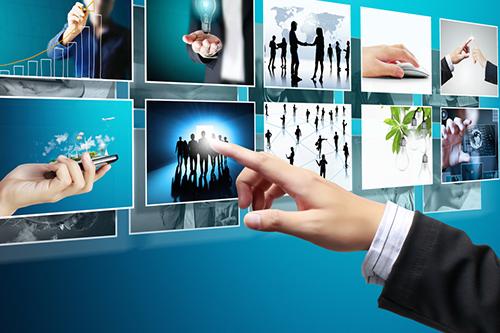互动视频1.5时代,优爱腾B芒五大平台战略分析