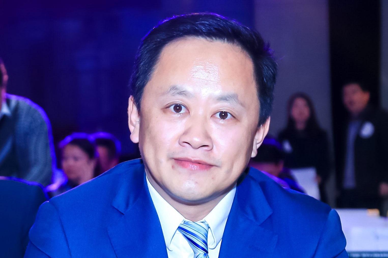 国科投资总经理刘千宏:AI行业即将进入过度失望期