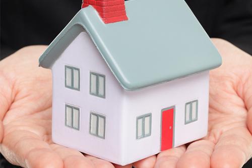 全国200多家房企宣告破产,中小房企洗牌加剧