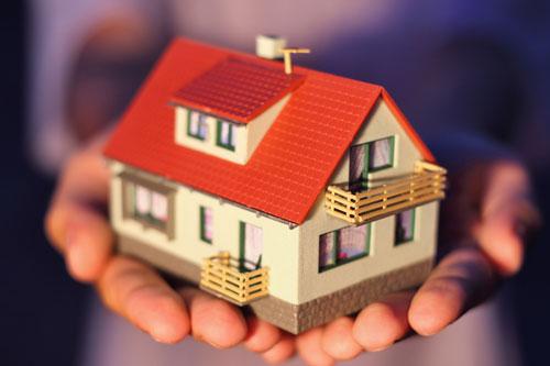 开封今日取消新房限售令:房企批量破产跟限售有关,但主因是融资收紧