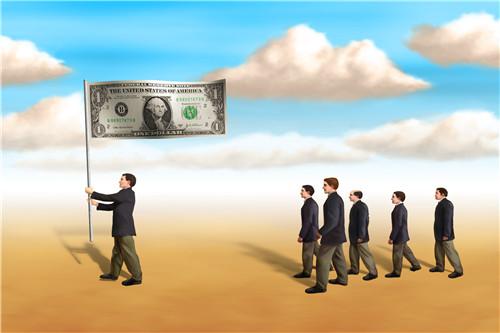 远洋资本宣布现代物流基金首期16亿元募集完成