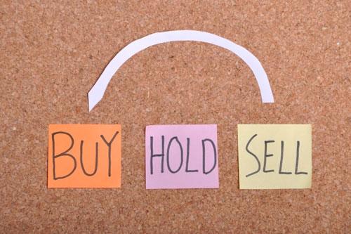 """新城控股回应""""出售68个地产项目""""传言:在卖项目40个,已成交24亿"""
