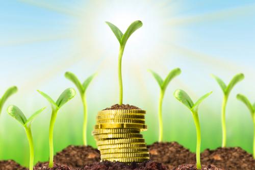 威创股份设产业基金 主要投资教育产业