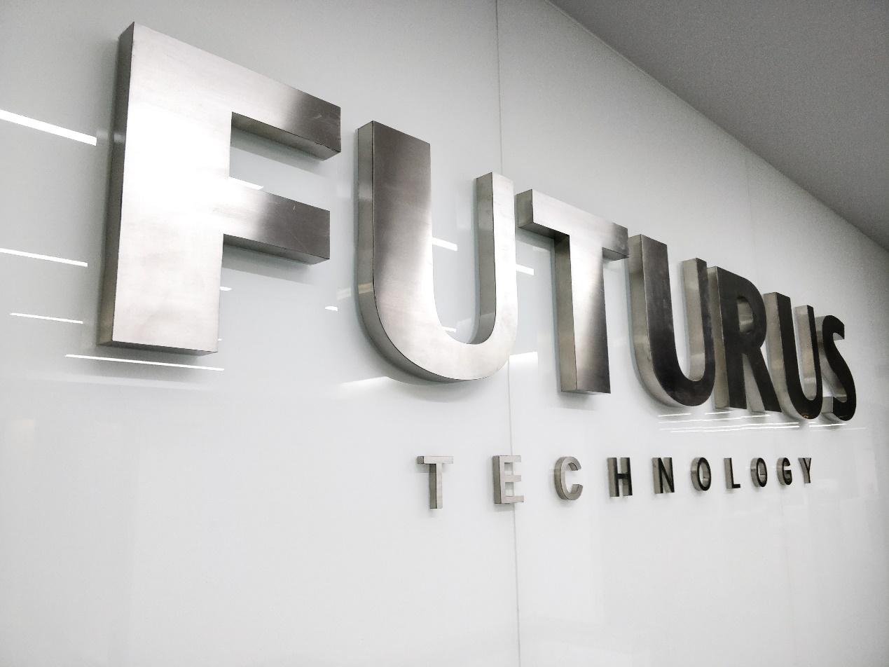 未来黑科技创始人徐俊峰:专注增强现实,HUD引领未来智能汽车新发展