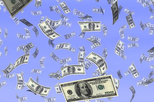 智租出行获得亿元级A轮融资,联动天翼等多家产业资本联合投资