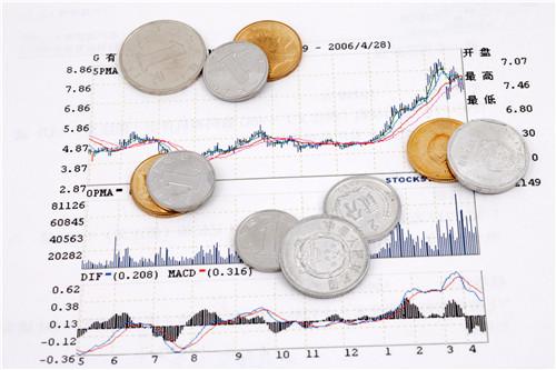 京东5576.8万美元增持唯品会,持股比例达7.6%。