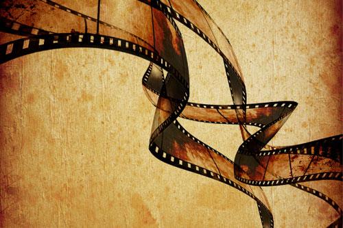 万达电影净利润下滑背后:院线业务受阻,万达影视业绩堪忧