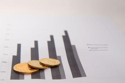 拼多多发布Q2财报:营收72.90亿元,同比增长169%