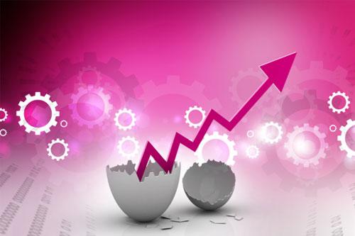 科大讯飞发布半年报,上半年教育产品和服务营收超9亿