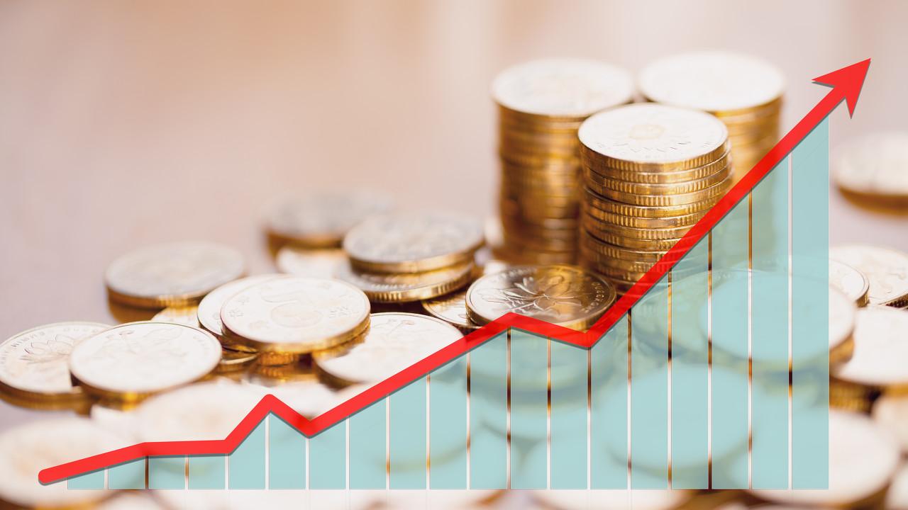 三盛教育拟收购恒大教育35%股权