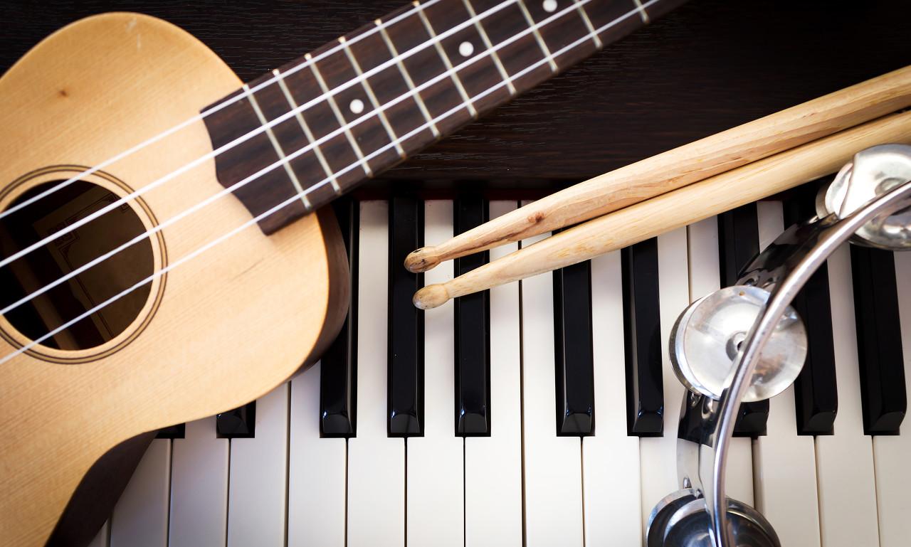 在線少兒音樂教育品牌優貝甜完成千萬元 Pre-A 輪融資