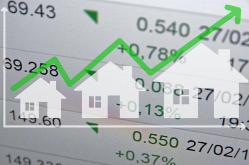 碧桂園Q2財報:半年凈利潤230億,凈借貸比率58.5%