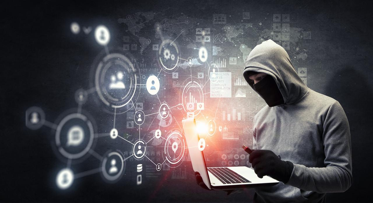 """国产浏览器标准建立,网络安全度将""""越级""""提升"""