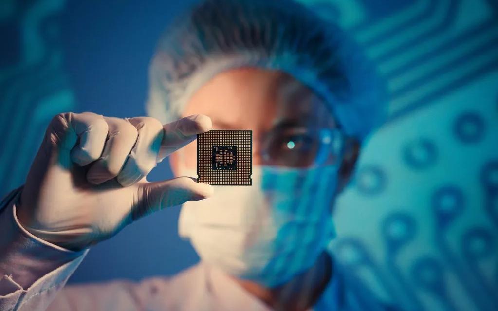 华为宣布推出AI训练芯片昇腾910