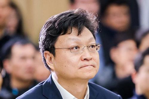 创业黑马牛文文:点燃创业梦想,加速中国未来