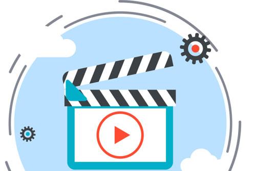Vlog:手机市场的销量解药?