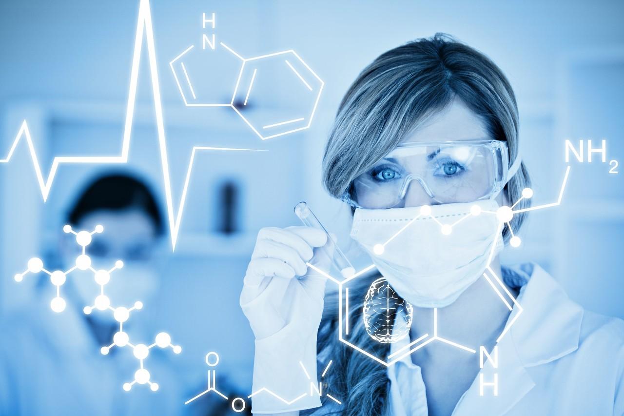 天药股份:子公司与天津药业研究院有限公司签署合同