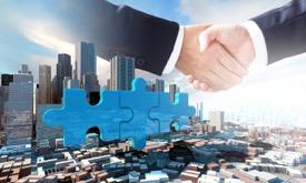 """云从与中国电信签署战略合作协议,共同探索""""AI+5G"""""""