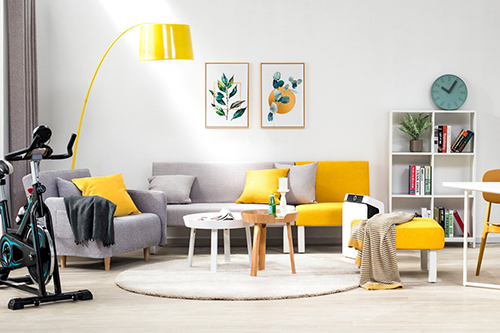 青客公寓在美递交招股文件,或早于自如、蛋壳海外上市
