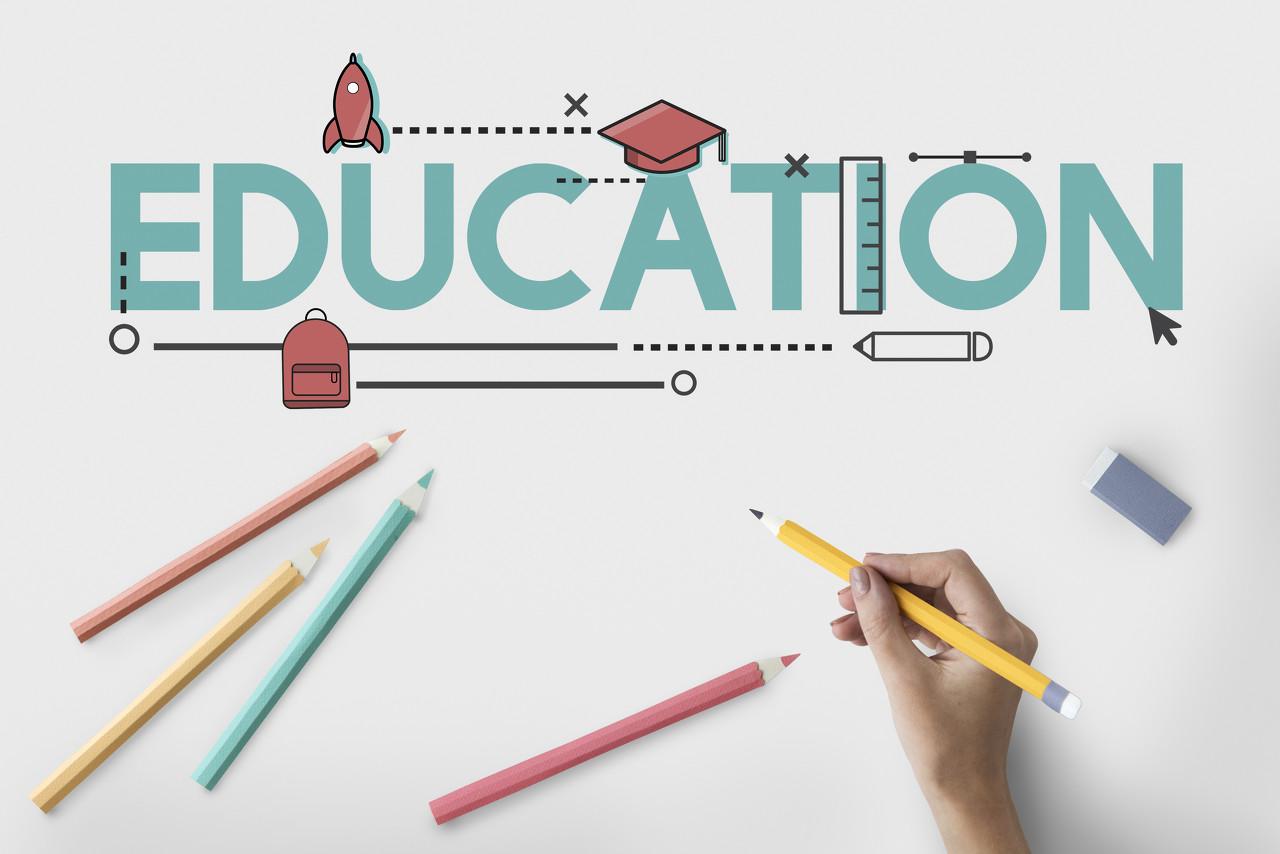 昂立教育:已累计回购1370万股,总成交金额为3.01亿元