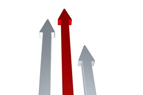 万孚生物发第三季度业绩预告 净利同比上升25% - 55%