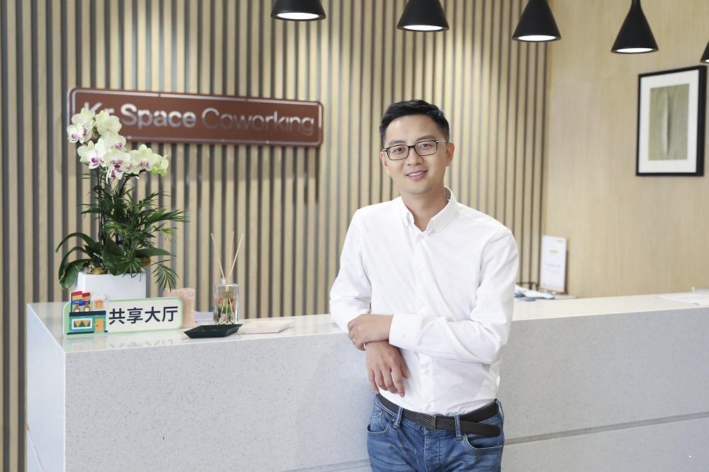 专访 | 氪空间刘成城谈WeWork:巨额亏损换取快速扩张的时代已终结