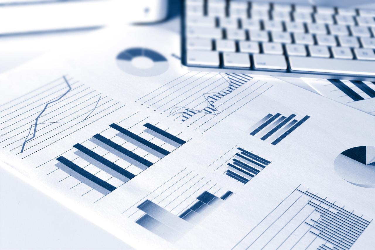 贝达药业Q3预计业绩超1.05亿元,增速超30%